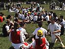 Albero del Maggio 2003 a Foggia_45