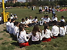 Albero del Maggio 2003 a Foggia_46