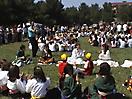 Albero del Maggio 2003 a Foggia_47