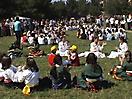 Albero del Maggio 2003 a Foggia_48