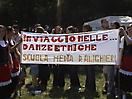 Albero del Maggio 2003 a Foggia_49
