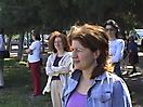 Albero del Maggio 2003 a Foggia_7