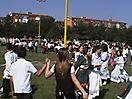 Albero del Maggio 2003 a Foggia_8