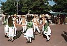 Danzare il mondo 1999_11