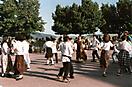 Danzare il mondo 1999_13
