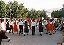 Danzare il mondo 1999_14