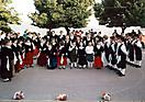 Danzare il mondo 1999_15