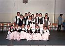 Danzare il mondo 1999_16