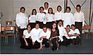 Danzare il mondo 1999_17