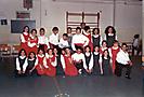 Danzare il mondo 1999_18