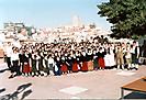 Danzare il mondo 1999_1
