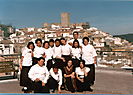 Danzare il mondo 1999_21