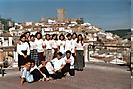 Danzare il mondo 1999_22