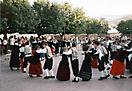 Danzare il mondo 1999_3