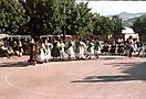 Danzare il mondo 1999_4