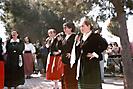 Danzare il mondo 1999_5