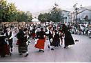 Danzare il mondo 1999_6