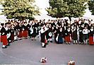 Danzare il mondo 1999_7