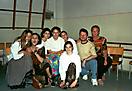 Danzare il mondo 1999_8