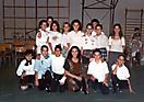 Danzare il mondo 1999_9