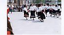 Danzaria 2003 by Ernesta_16