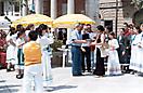 Danzaria 2003 by Ernesta_19