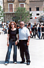 Danzaria 2003 by Ernesta_27
