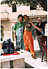 Danzaria 2003 by Ernesta_28