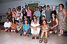 Foto storiche 1996-2001_8