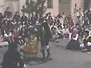 Agatini Spettacoli_6