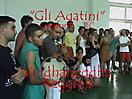Agatini top_3