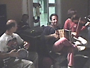 Folk Banda concerto_8