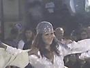 Koledari spettacolo_10