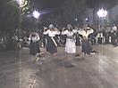 Koledari spettacolo_16