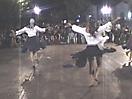 Koledari spettacolo_17