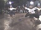 Koledari spettacolo_18