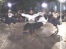 Koledari spettacolo_20