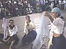 Koledari spettacolo_3
