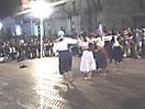 Koledari spettacolo_7