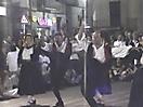 Lorentzos Mavilis concerto_10
