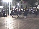 Lorentzos Mavilis concerto_12