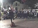 Lorentzos Mavilis concerto_17