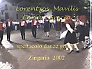 Lorentzos Mavilis concerto_1