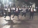 Lorentzos Mavilis concerto_20