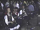 Lorentzos Mavilis concerto_23