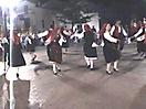 Lorentzos Mavilis concerto_2