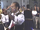 Lorentzos Mavilis concerto_8