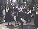 Lorentzos Mavilis concerto_9