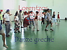 Lorentzos Mavilis stage_1