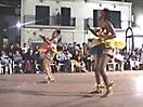 Mijikenda Kenia_22